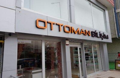 Veliköy Mah. Vatan Cad. D BLOK NO:8/C Çerkezköy/Tekirdağ 'da Yeniden Hizmetinizdeyiz...