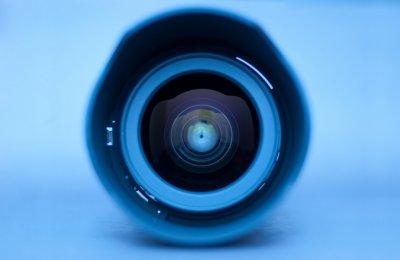 Kamera Güvenlik | IP Tabanlı Güvenlik Kamera Sistemleri