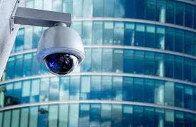 Hazır Kamera Güvenlik Seti Nasıl Kurulur