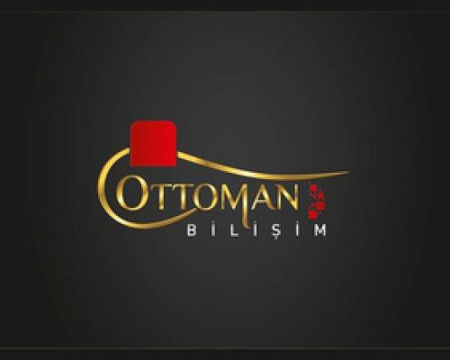 Ottoman Bilişim
