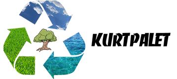 Kurt Palet