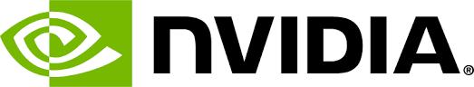 Nvdia